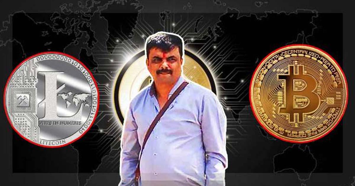 http://www.meranews.com/backend/main_imgs/bitcoinmeranews_bitcoin-case-cid-recovered-more-rs3-crore_0.jpg?41