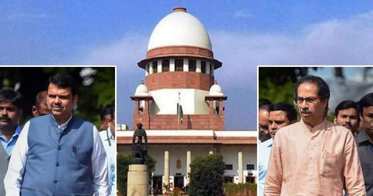 http://www.meranews.com/backend/main_imgs/bjoshivsena_supreme-court-verdict-on-maharashtra-government-floor-test_0.jpg?78