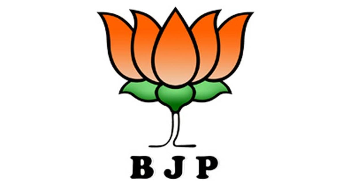 Gujarat by polls BJP