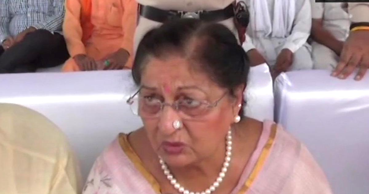 BJP MLABJP MLA Rewari  gangrape case