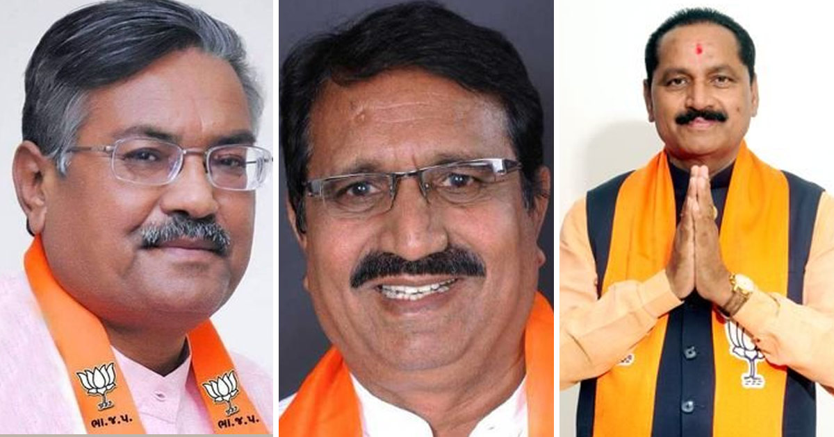 http://www.meranews.com/backend/main_imgs/bjp-win_gujarat-byelection-bjp-win-general-election-all-three-were-re-elected_0.jpg?69