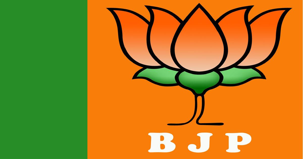 http://www.meranews.com/backend/main_imgs/bjp_aravalli_meghraj-officers-woman-officer-bjp-leader-gujarat-bjp-politics-news_0.jpg?70