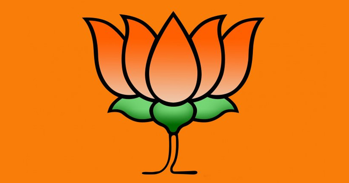 http://www.meranews.com/backend/main_imgs/bjp_bjp-senior-leader-and-ministers-sex-racket-exposed-by-his-w_0.jpg?19?27?3