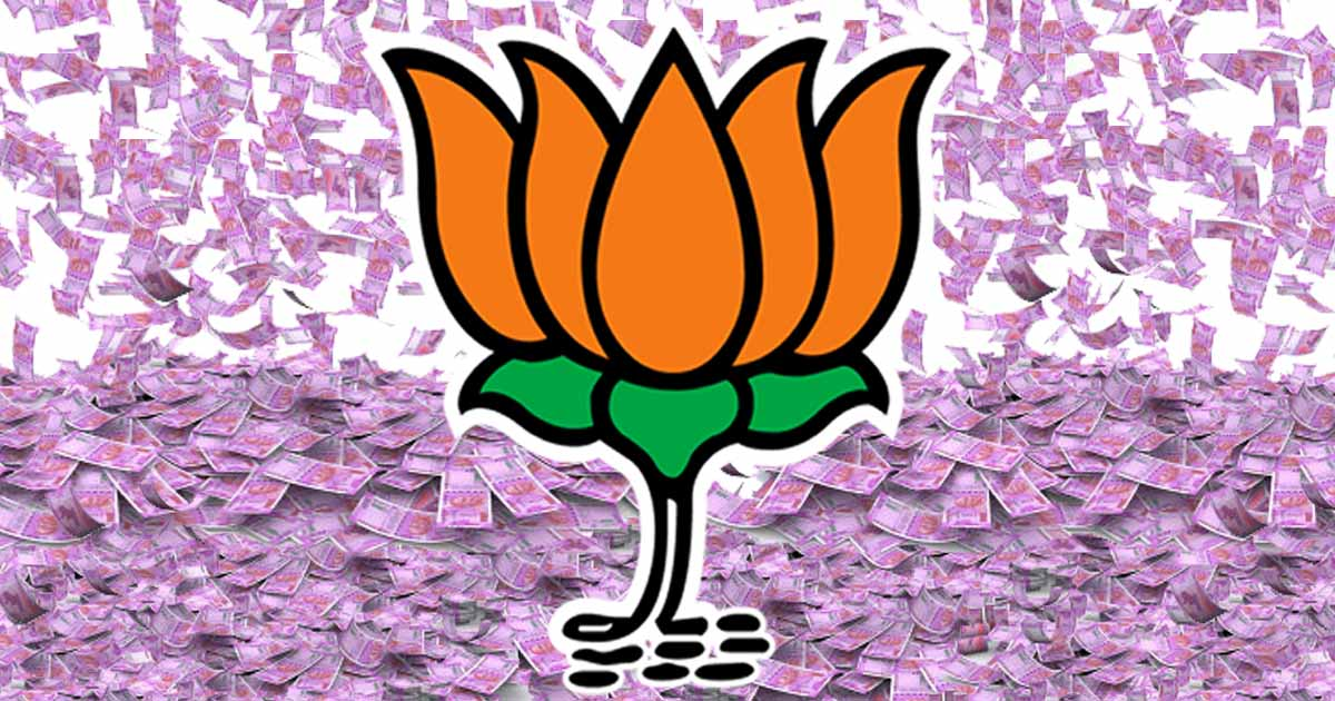 http://www.meranews.com/backend/main_imgs/bjp_why-bjp-got-rich-by-81-percent-post-demonetisation_0.jpg?66