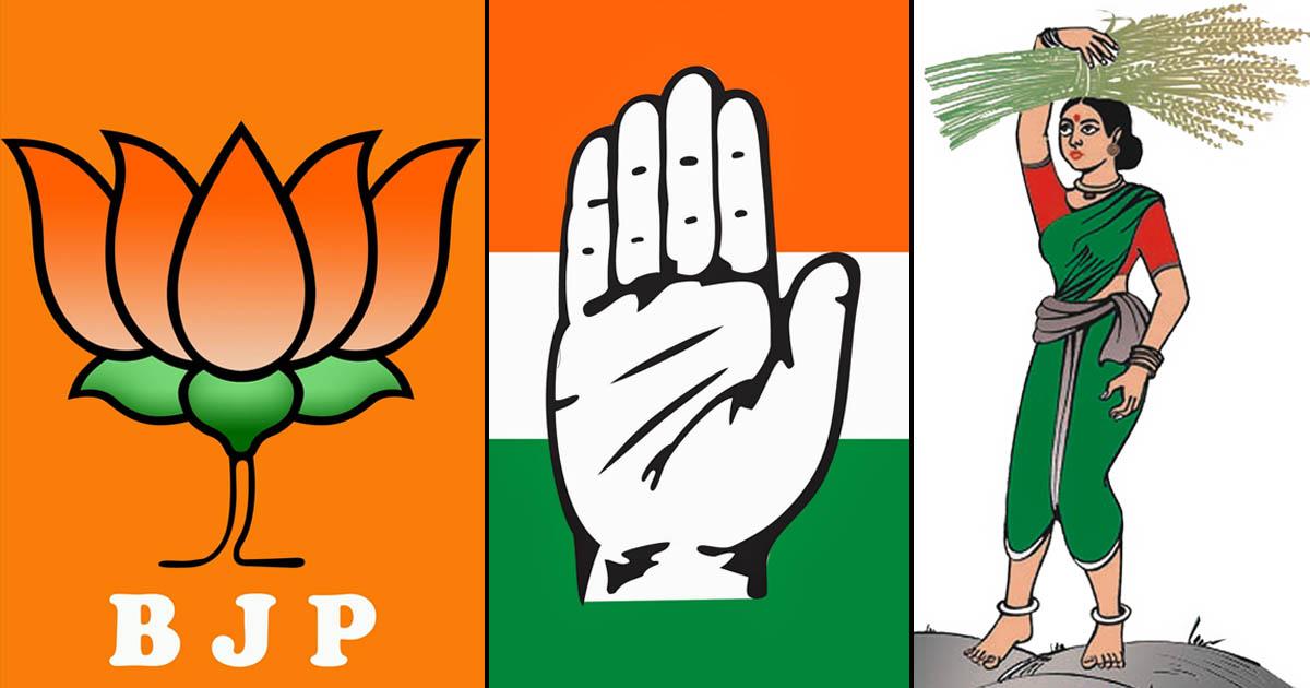 http://www.meranews.com/backend/main_imgs/bjpcongressjds_counting-of-votes-for-karnataka-elections2018-begins_0.jpg?66