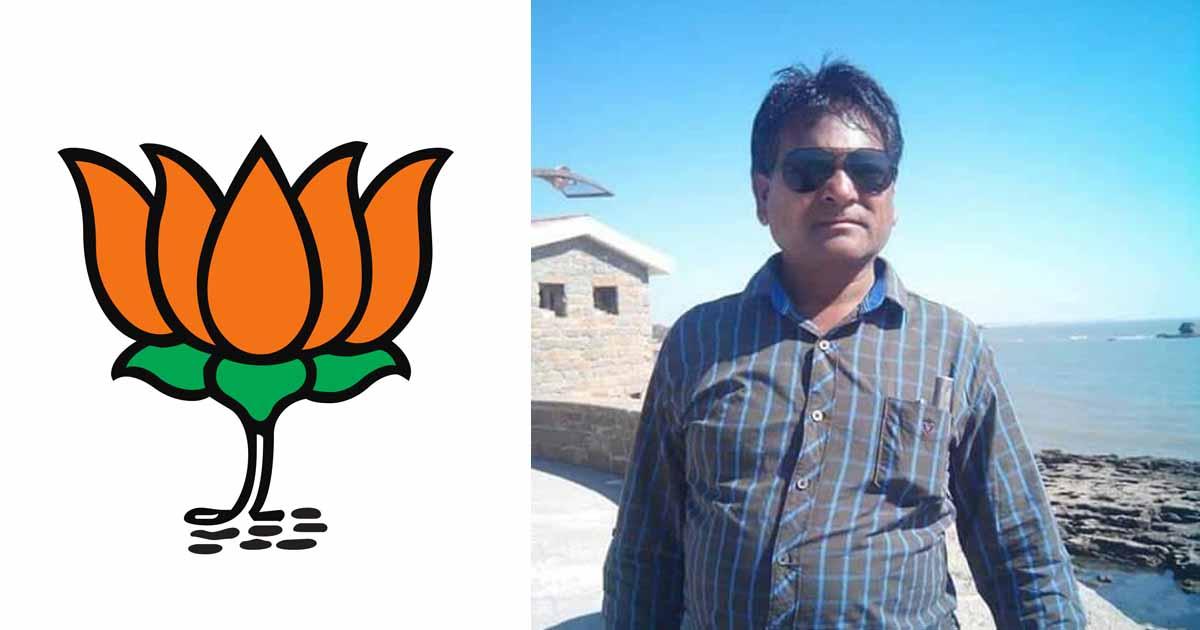 http://www.meranews.com/backend/main_imgs/bjppresident_dhranadhra-district-bjp-president-ganshyam-sanghani-caught-i_0.jpg?43