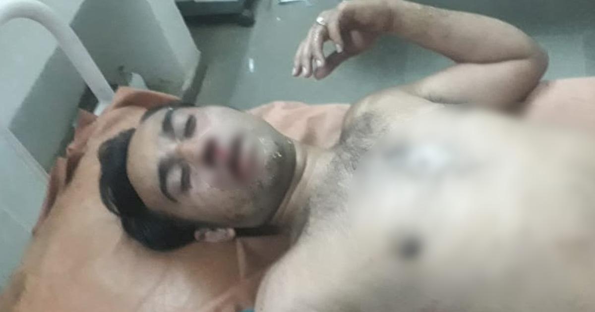 http://www.meranews.com/backend/main_imgs/bjpsuporter_modasa-councilor-beaten-up-shopkeeper-when-he-denied-to-giv_0.jpg?11?3