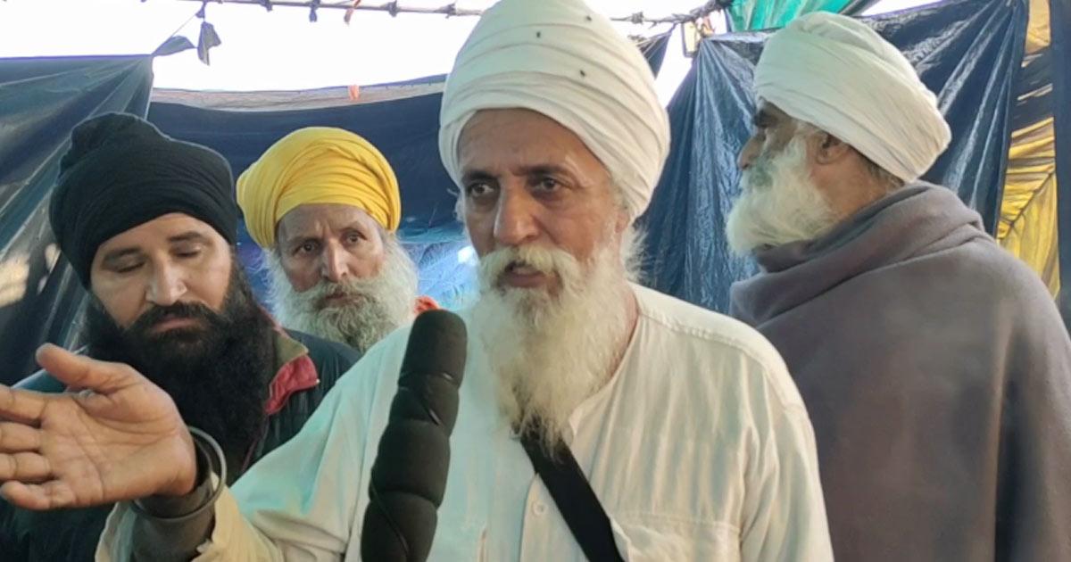 http://www.meranews.com/backend/main_imgs/board_pm-modi-farmers-invitation-video-farmers-of-india-protest_0.jpg?94