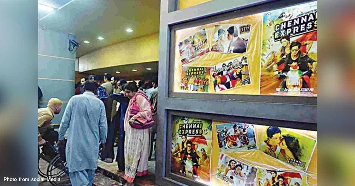 http://www.meranews.com/backend/main_imgs/bollywoodmoviesinpakistan_no-indian-movies-to-be-screened-in-pakistani-cinemas-says-dr_0.jpg?83