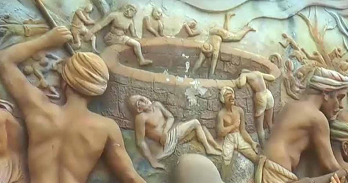 http://www.meranews.com/backend/main_imgs/book2_jallianwala-bagh-gujarat-freedom-fighter-sabarkantha-vij_5.jpg?76?37?55?34