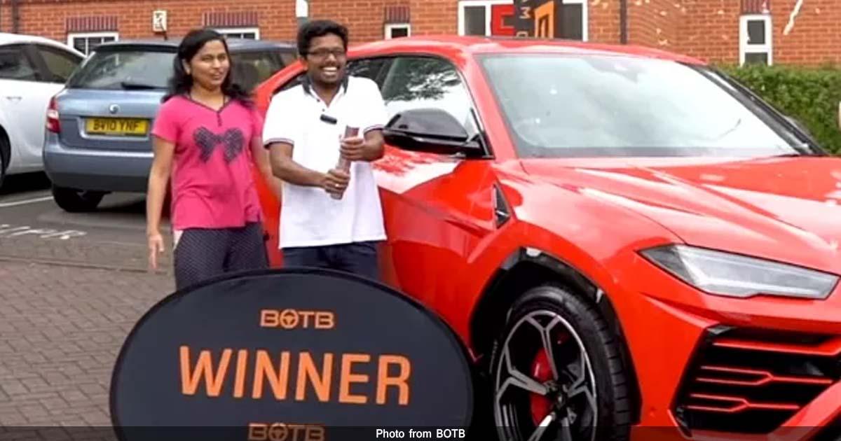 http://www.meranews.com/backend/main_imgs/botb_uk-kerala-cople-wins-lamborghini-urus-cash-reward-price-money_0.jpg?9