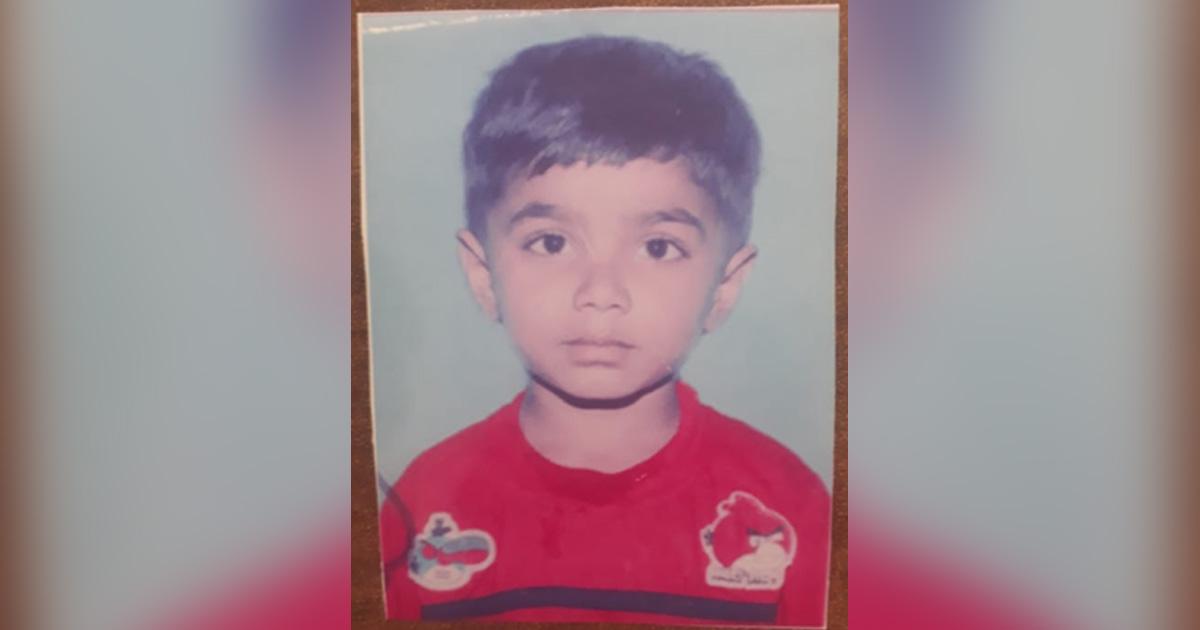 http://www.meranews.com/backend/main_imgs/boykilled_morbi-uncle-killed-boy-studding-in-5th-std-police-filed-ca_0.jpg?17