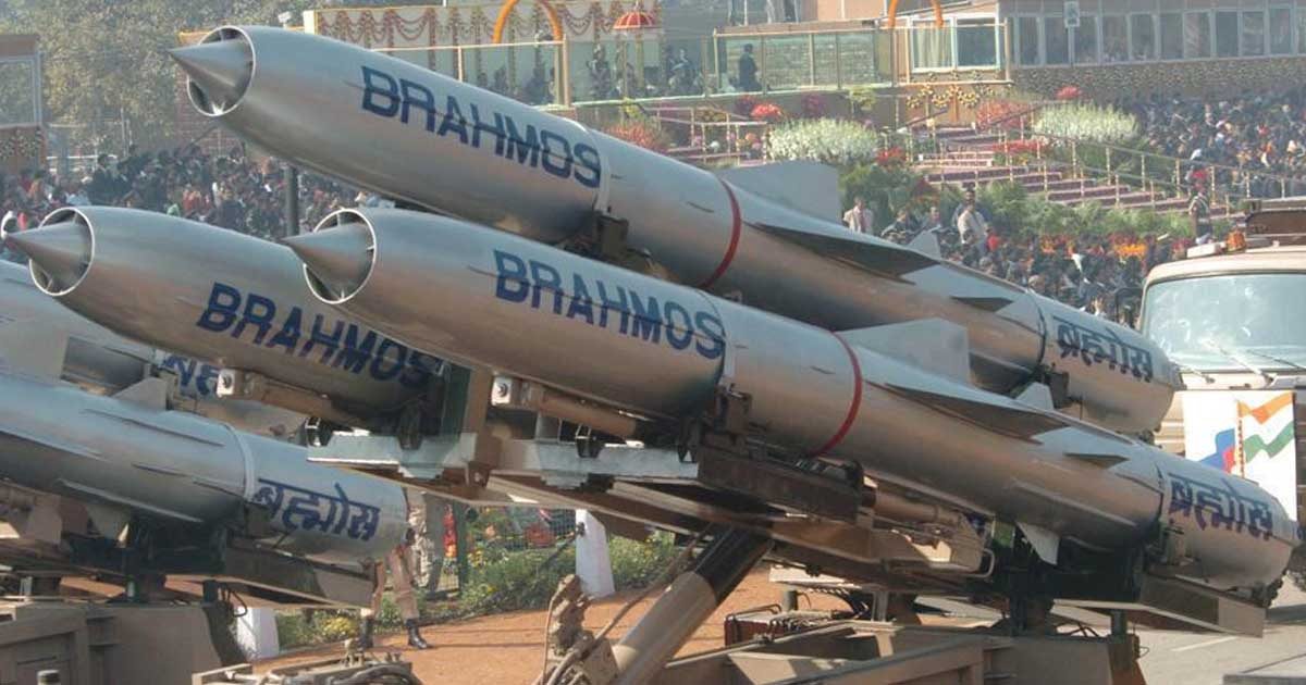 http://www.meranews.com/backend/main_imgs/brahmos_india-set-to-export-first-batch-of-missiles-to-south-east-as_0.jpg?13?56