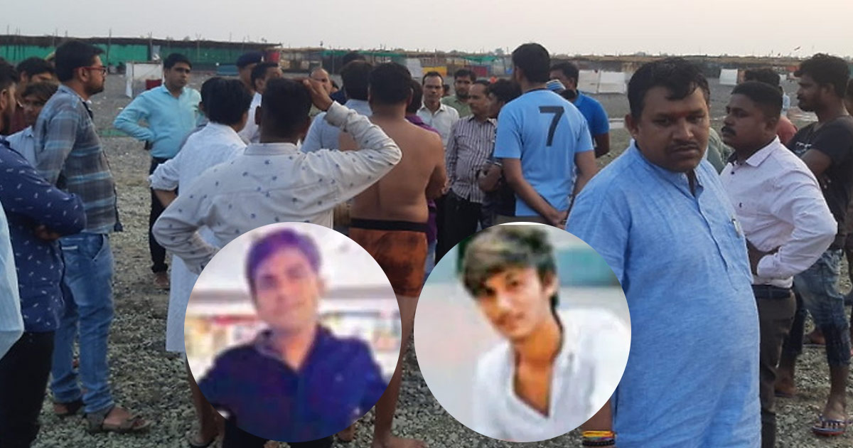 http://www.meranews.com/backend/main_imgs/brothers_three-sons-of-the-surat-family-drowned-in-the-poicha-narmada_0.jpg?45?13
