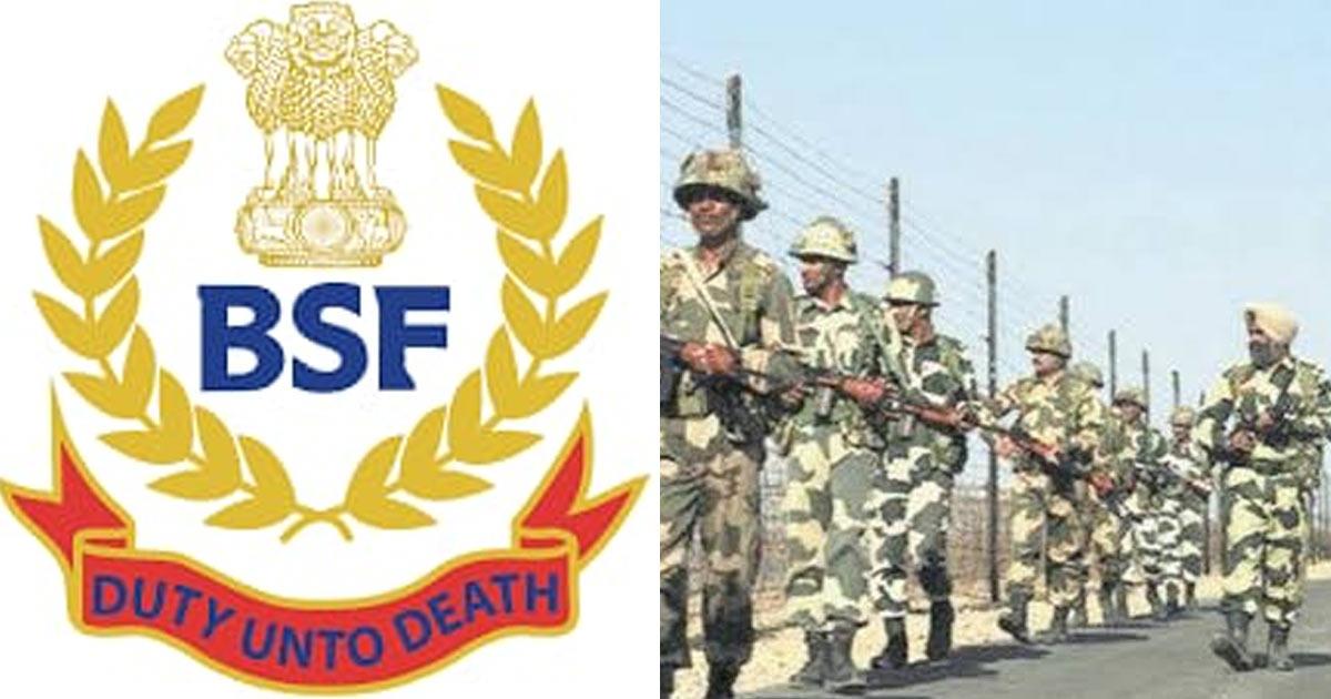 http://www.meranews.com/backend/main_imgs/bsf_bsf-battalion-in-kutch-ration-army-gujarati-news_0.jpg?79