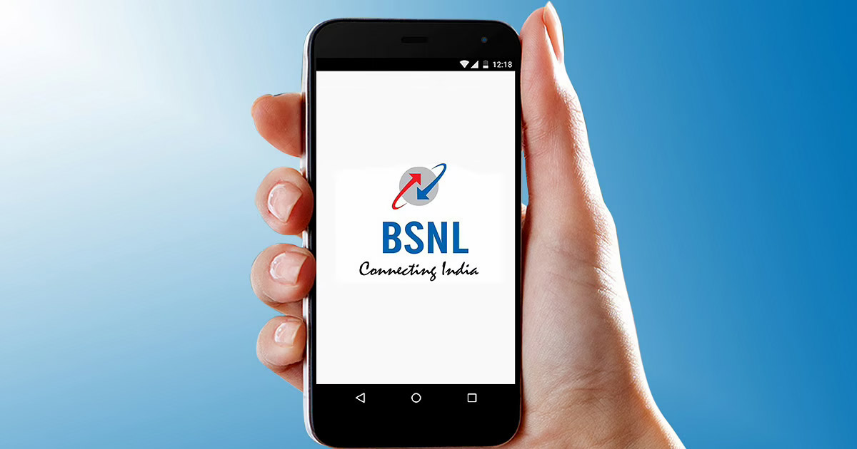 http://www.meranews.com/backend/main_imgs/bsnl_bsnl-new-plan-of-rupees-49-offering-2gb-data-and-free-callin_0.jpg?27?64