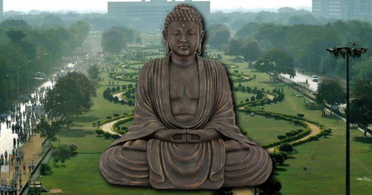 http://www.meranews.com/backend/main_imgs/buddhagandhinagar_eighty-ft-tall-statue-of-buddha-named-statue-of-peace-to-be_0.jpg?63