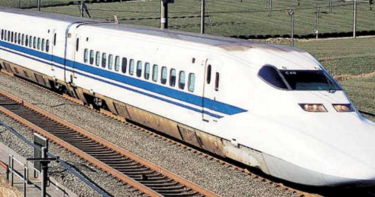 http://www.meranews.com/backend/main_imgs/bullet-train_jica-to-meet-farmers-over-their-issues-to-bring-back-suspen_0.jpg?66