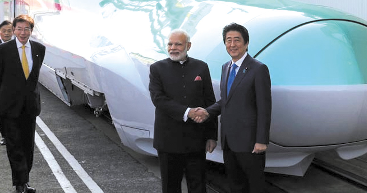 http://www.meranews.com/backend/main_imgs/bullet-train_pm-modis-bullet-train-faces-new-hurdle-as-japanese-agency-s_0.jpg?83