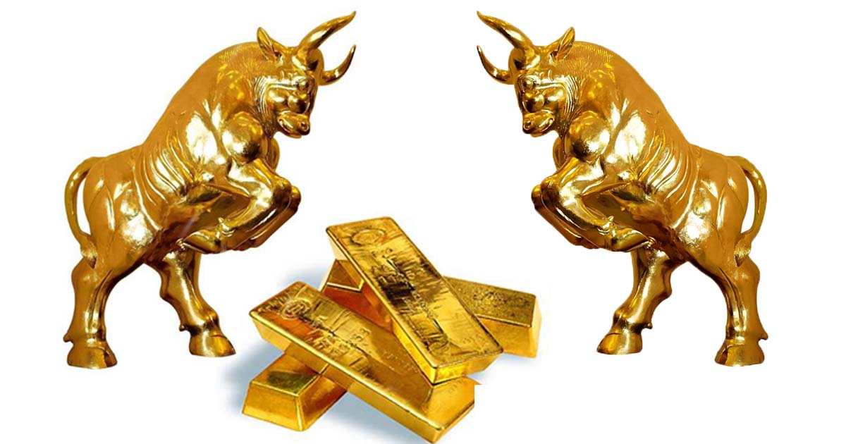 http://www.meranews.com/backend/main_imgs/bullgold_gold-bull-investment-in-market-investment-tips-investment_0.jpg?70