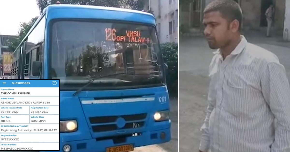 http://www.meranews.com/backend/main_imgs/busmemo2_surat-police-sized-city-bus-bus-owner-name-is-the-commiss_0.jpg?50