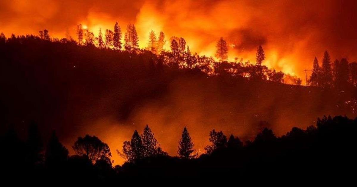 http://www.meranews.com/backend/main_imgs/california-fire_death-toll-in-californian-wildfire-reach-77_0.jpg?39