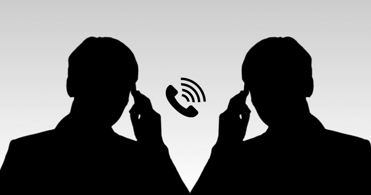 http://www.meranews.com/backend/main_imgs/callingaudioviraljpg_malpjur-revenue-talati-bribe-applicant-audio-viral-acb-gujarat-news_0.jpg?9