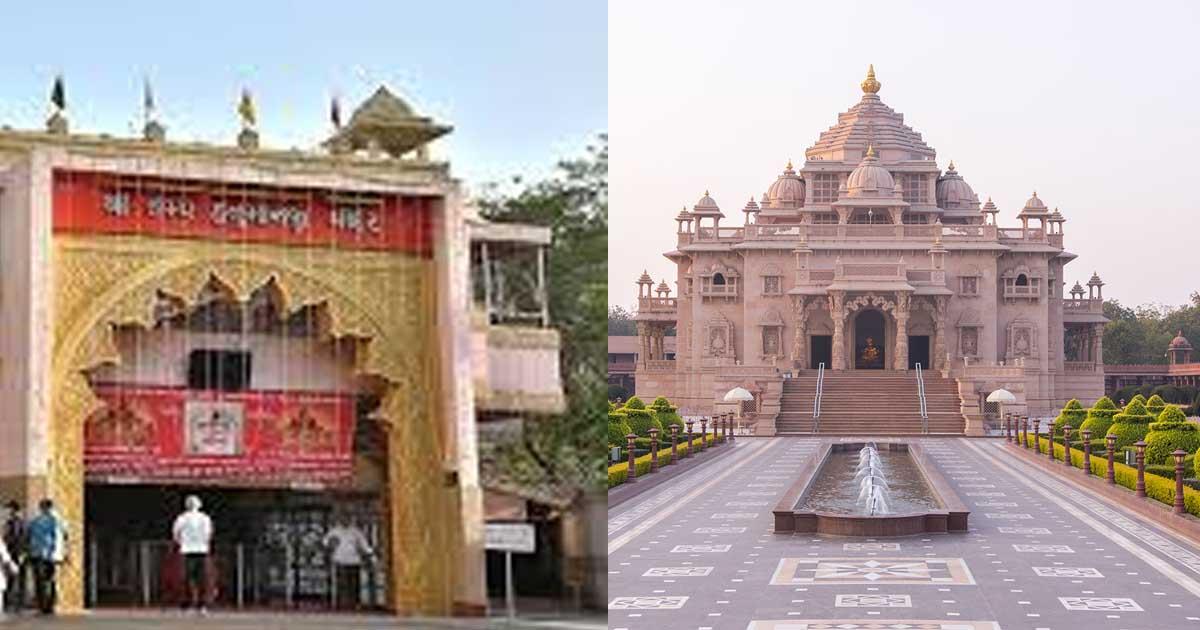 http://www.meranews.com/backend/main_imgs/camphanumanaksardham_gandhinagar-ahmedabad-camp-hanuman-temple-baps-swaminara_0.jpg?18