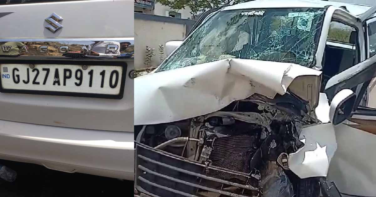 http://www.meranews.com/backend/main_imgs/caraccident_family-from-ahmedabad-met-with-an-accident-near-ambaji-2-di_1.jpg?72