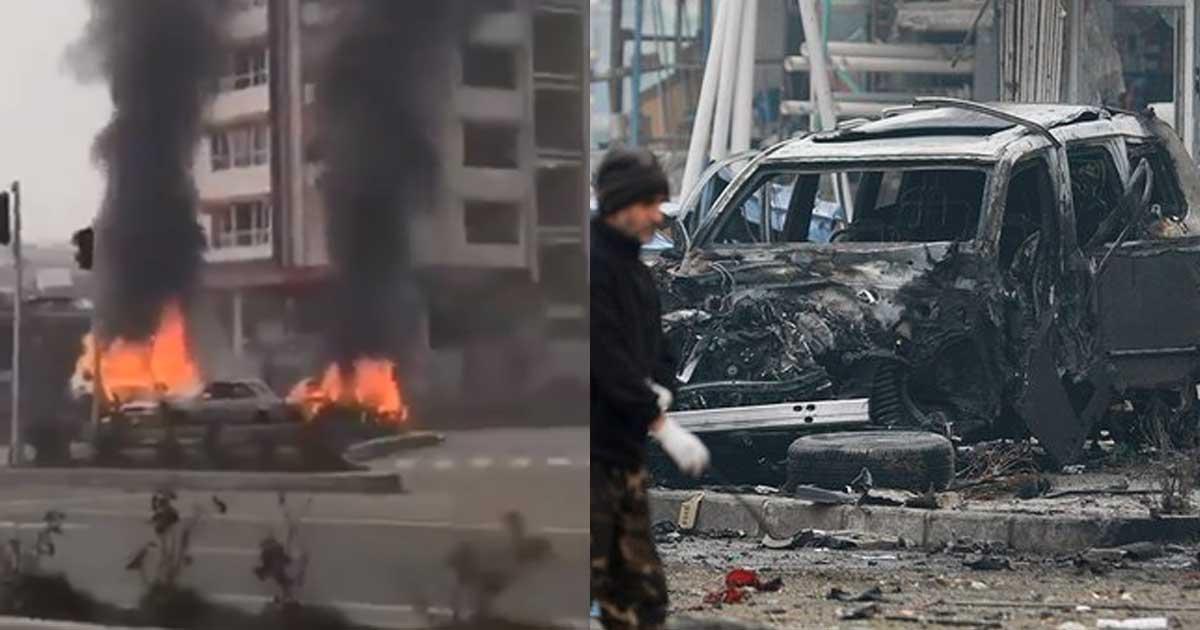 http://www.meranews.com/backend/main_imgs/carblast_kabul-blast-member-of-parliament-afghanistan-sunday-masood_0.jpg?68