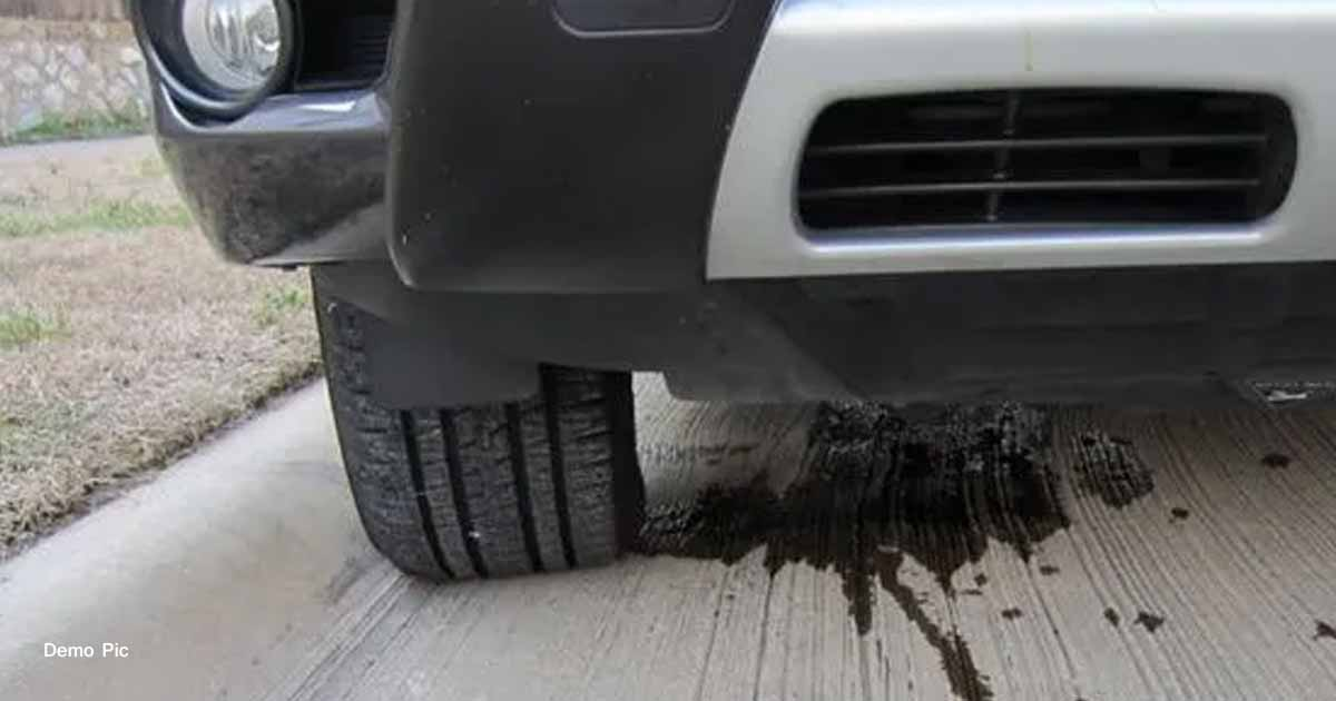 http://www.meranews.com/backend/main_imgs/caroilleakage_bayad-there-is-oil-leakage-in-your-car-after-saying-that-c_0.jpg?21