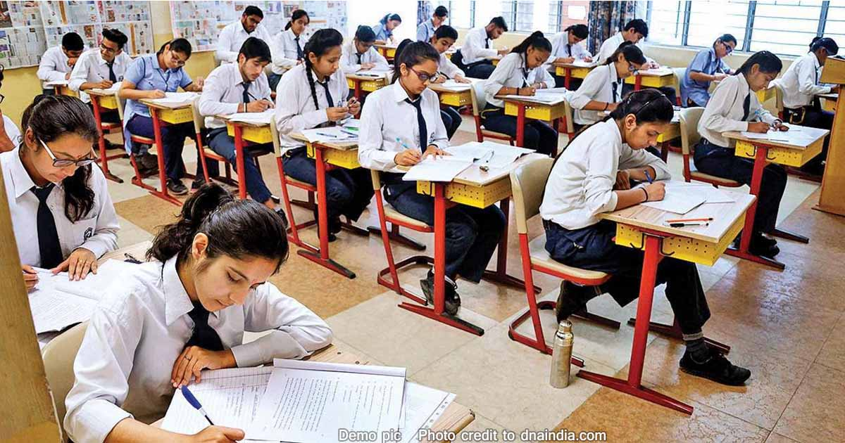 http://www.meranews.com/backend/main_imgs/cbseexamresult_hearing-in-supreme-court-cbse-board-class-10th-12th-exam-res_0.jpg?52