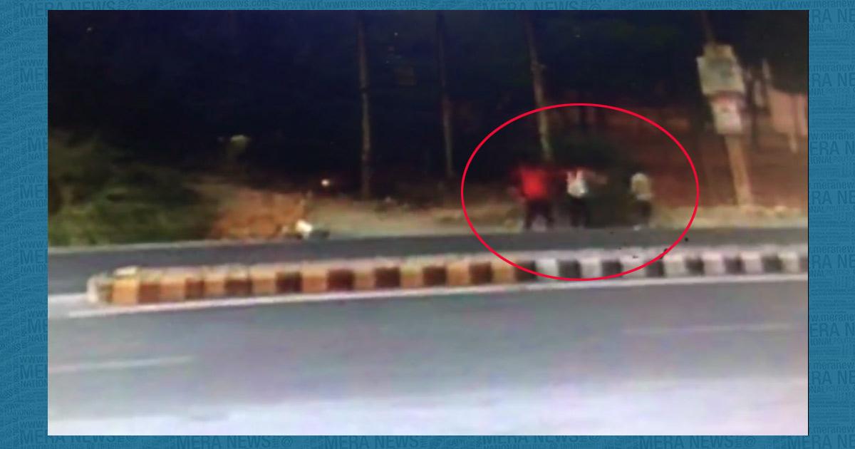 http://www.meranews.com/backend/main_imgs/cctv_which-mla-got-dharmendra-rajput-killed-in-gandhidham_0.jpg?66
