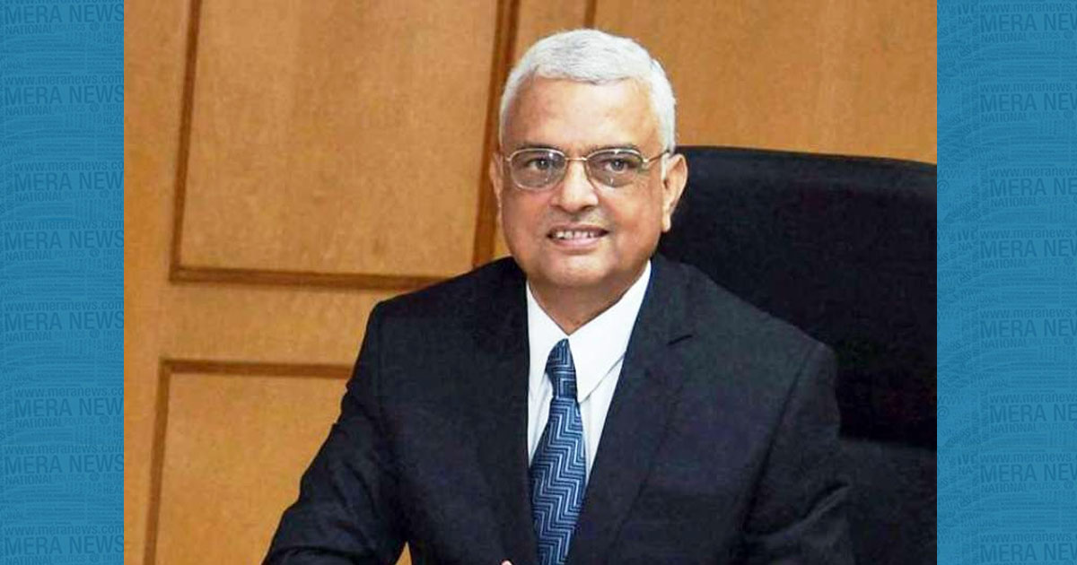 http://www.meranews.com/backend/main_imgs/cec_case-shut-down-against-chief-election-commissioner-rawat_0.jpg?15