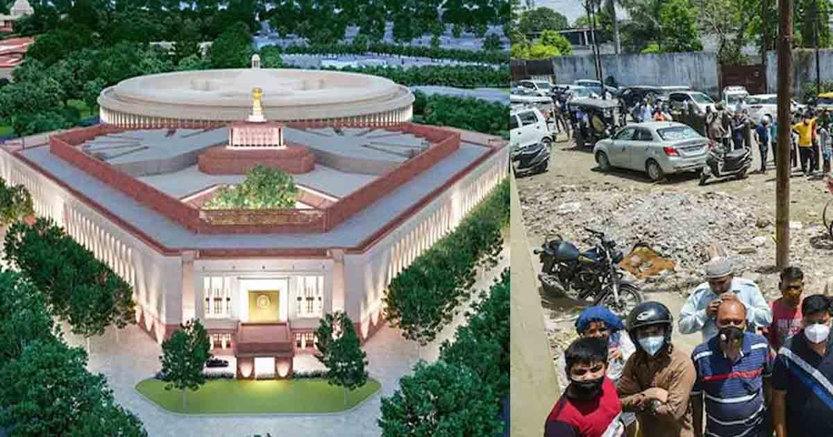 http://www.meranews.com/backend/main_imgs/centralvistaproject_central-vista-project-rahul-gandhi-pm-modi-oxygen-need-politics_0.jpg?6