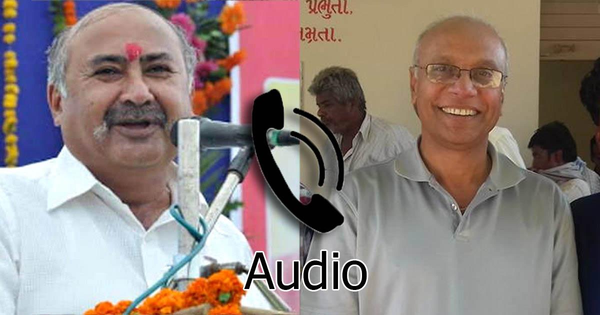 http://www.meranews.com/backend/main_imgs/chabilpatelandjayantibhanusali_chhabil-patels-audio-he-said-about-jayanti-bhanusali-murde_0.jpg?70?90