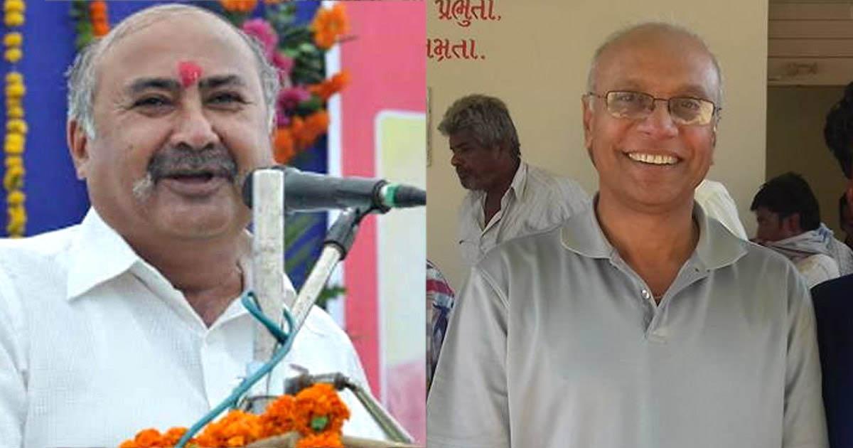 http://www.meranews.com/backend/main_imgs/chabilpatelandjayantibhanusali_jayanti-bhanusali-murder-case-chabil-patel-got-that-informa_0.jpg?98
