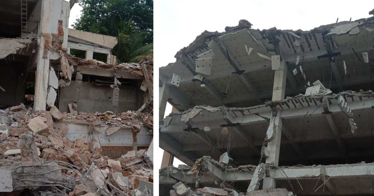 http://www.meranews.com/backend/main_imgs/chanivadodarabuildingcollaps2_vadodara-old-building-of-lt-collapse_1.jpg?27?100?98?40