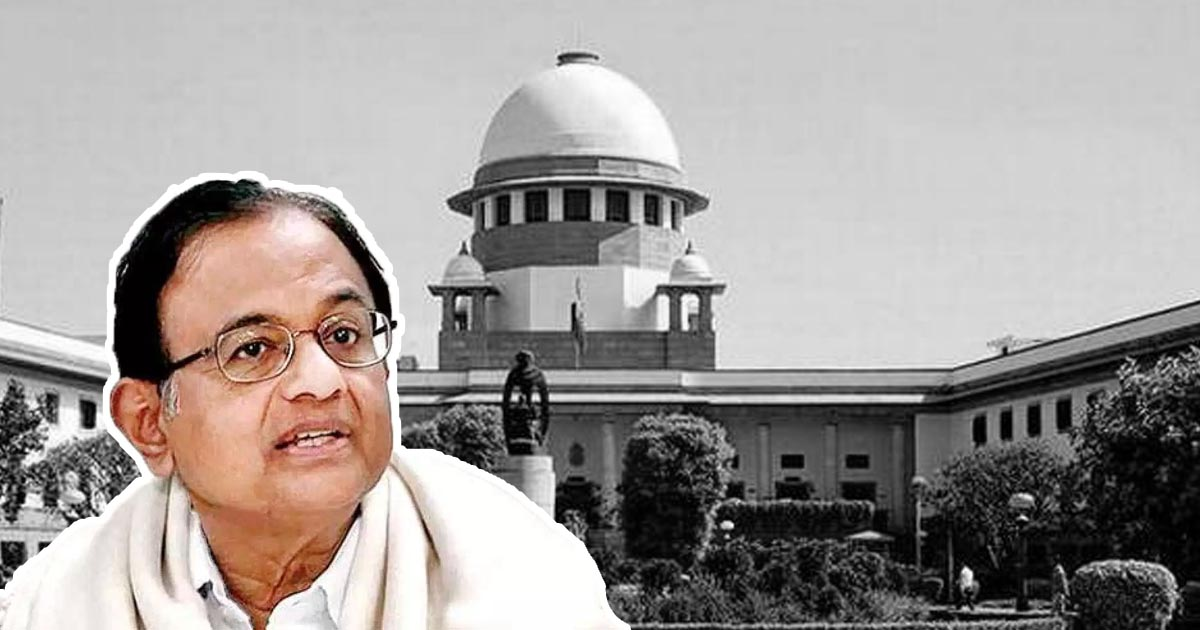 http://www.meranews.com/backend/main_imgs/chidambaramsupreemcourt_p-chidambaram-arrested-by-cbi-all-about-to-know-cbi-asks-5_0.jpg?47?53