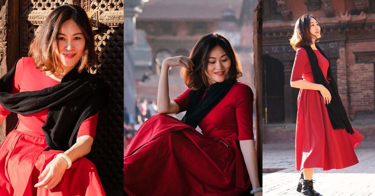 http://www.meranews.com/backend/main_imgs/chinaandNepal_china-and-nepal-hou-yanqi-nepal-election-india-and-china_0.jpg?56?57