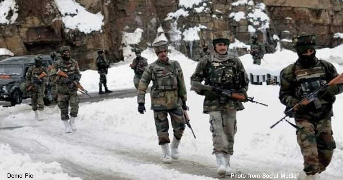http://www.meranews.com/backend/main_imgs/chinaindia_chinese-commanding-officer-killed-in-india-china-clash-in-ga_0.jpg?8?50?50