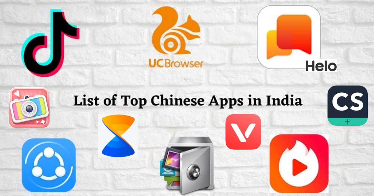 http://www.meranews.com/backend/main_imgs/chineseappsinIndia_most-popular-chinese-apps-in-india-from-tiktok-to-pubg-here_0.jpg?100