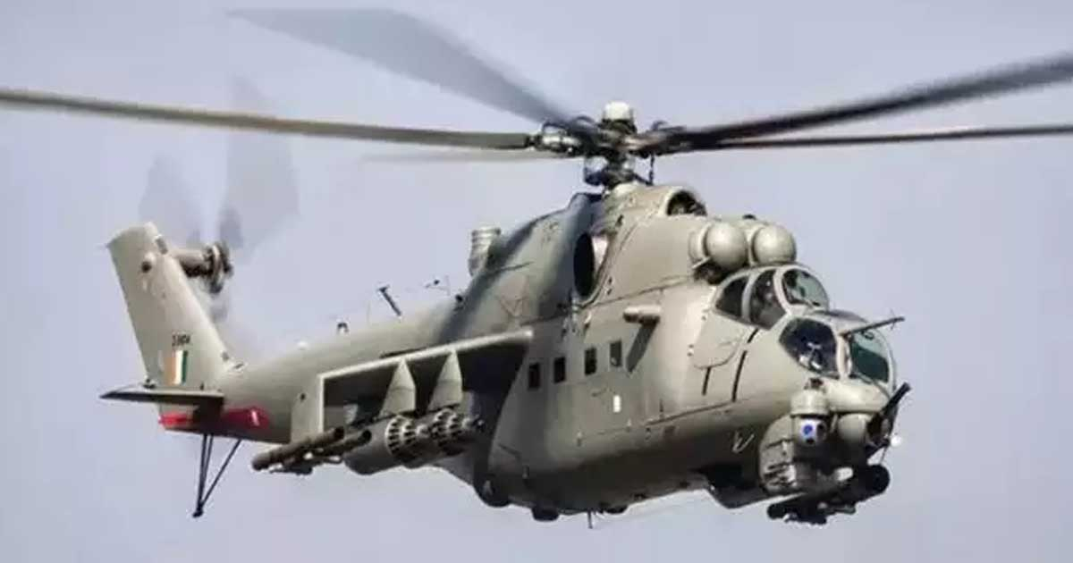 http://www.meranews.com/backend/main_imgs/chopper_india-signs-rs-200-crore-anti-tank-missile-deal-with-russia_0.jpg?68?34