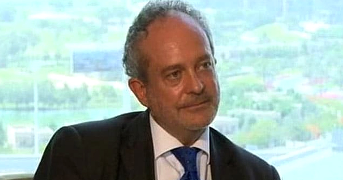 http://www.meranews.com/backend/main_imgs/christian-michel_agustawestland-deal-christian-michel-extradited-from-dubai_0.jpg?17