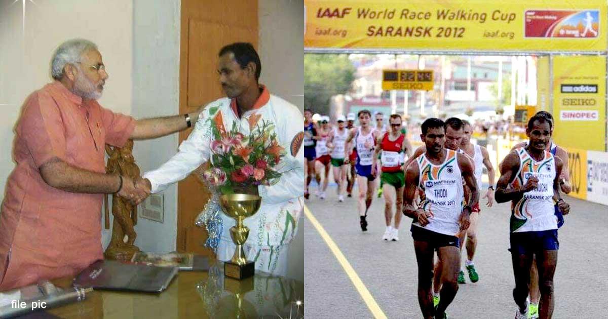 http://www.meranews.com/backend/main_imgs/cmnarendramodigujarat_gujarat-racer-won-bronze-medal-in-race-after-7-years_0.jpg?76