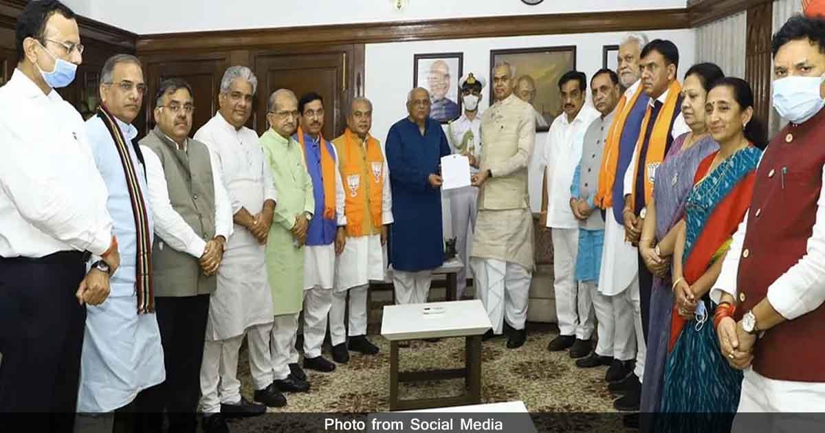 http://www.meranews.com/backend/main_imgs/cmo_cmo-gujarat-cm-bhupendra-patel-ministry-new-cm-of-gujarat_0.jpg?31