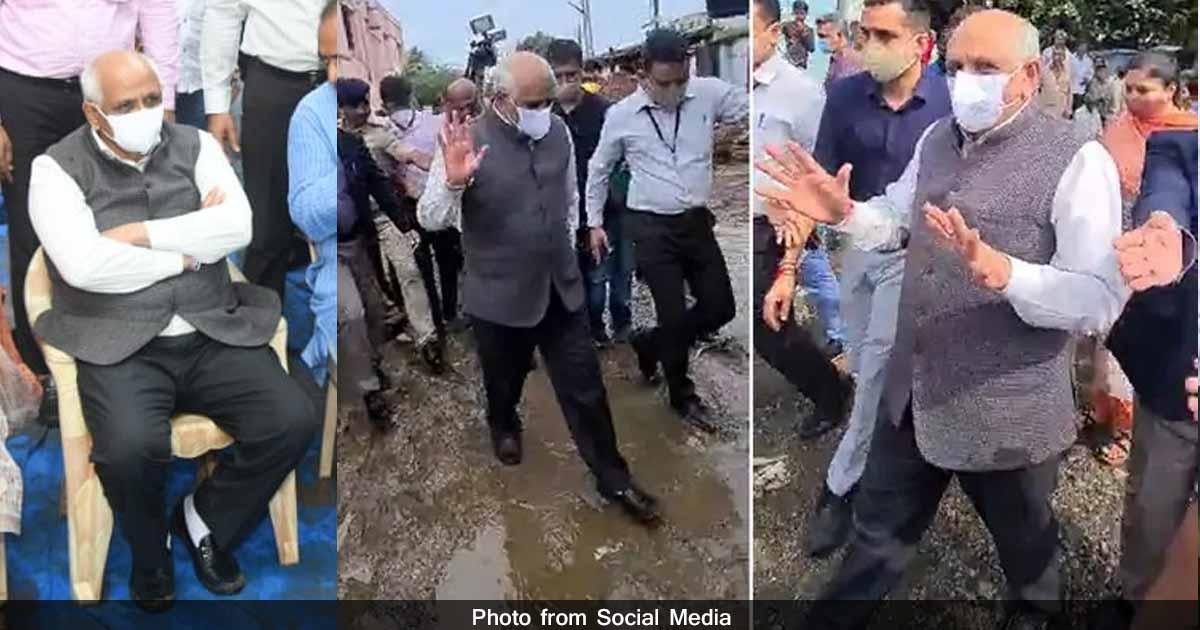 http://www.meranews.com/backend/main_imgs/cmpatel_cm-at-saurastra-rain-in-jamnagar-cm-in-jamnagar-rain-and_0.jpg?64?99?98