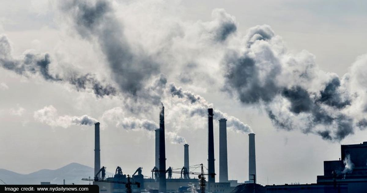 http://www.meranews.com/backend/main_imgs/co2earth_carbon-dioxide-in-earths-atmosphere-has-now-hit-the-highest_0.jpg?56
