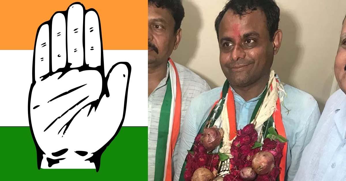 http://www.meranews.com/backend/main_imgs/congreescandit_ahmedabad-congress-candidate-dharmendra-patel-filed-nomination_0.jpg?100