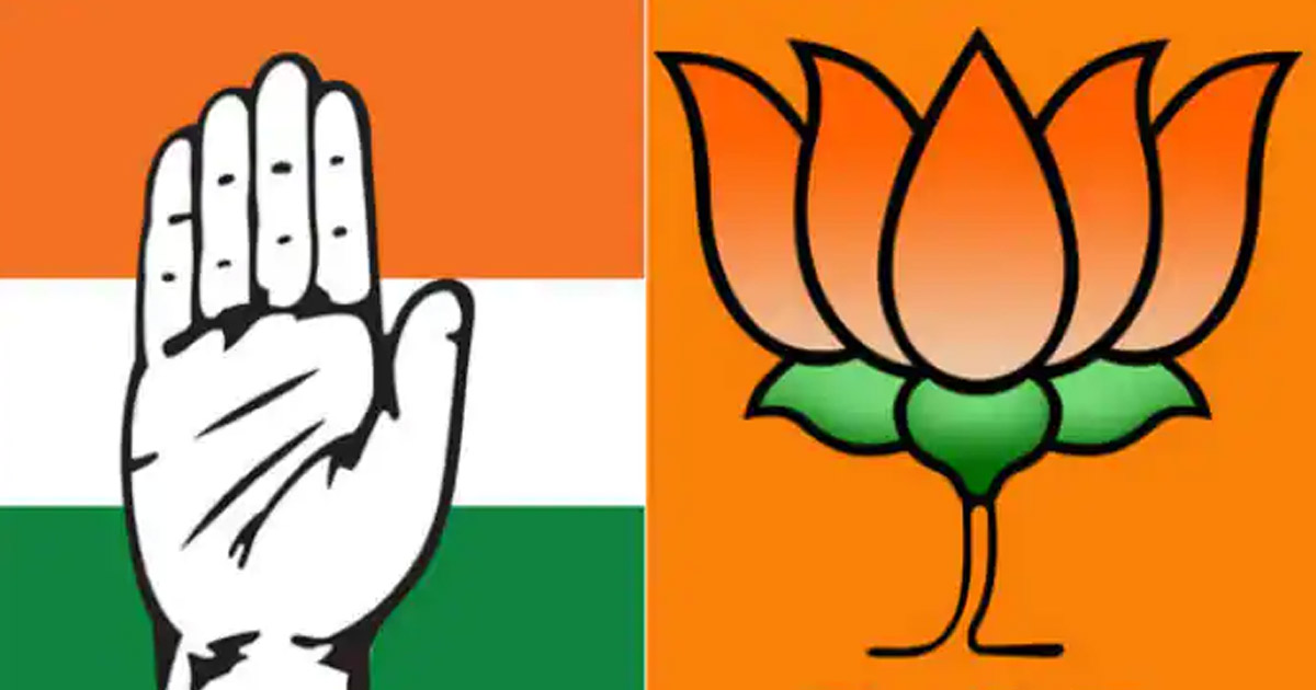 http://www.meranews.com/backend/main_imgs/congress-vs-bjp_rajyasabha-election-2020-congress-mla-bjp-mla-gujarat-congress_0.jpg?87
